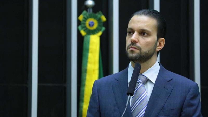 Ministro das Cidades vem ao Piauí para anunciar investimentos do Minha Casa Minha Vida em Oeiras