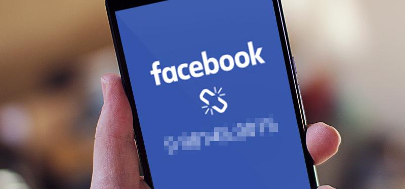 Erro no Facebook desbloqueia lista de perfis bloqueados