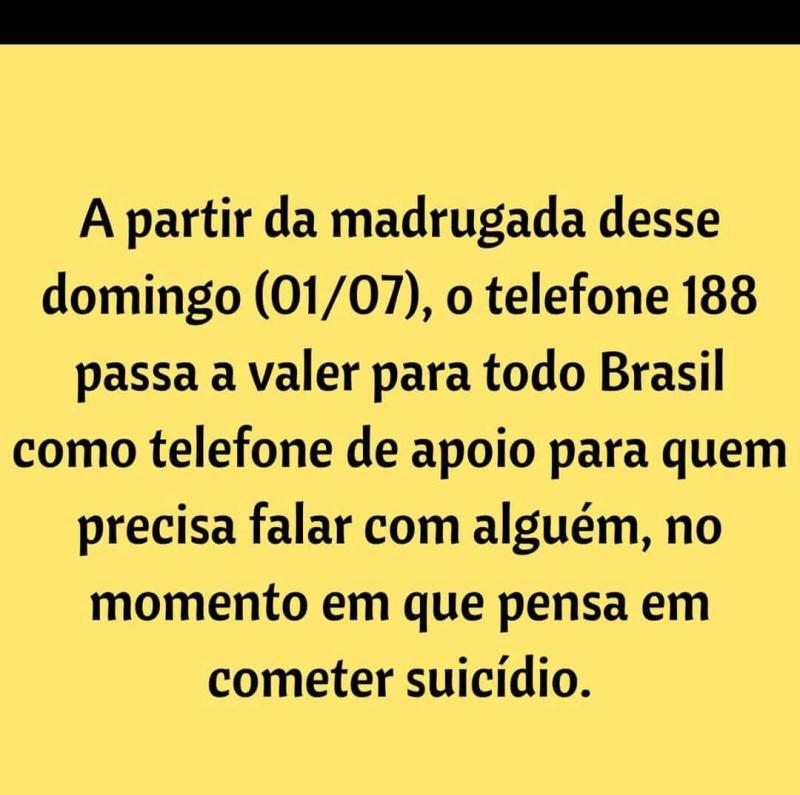 Índices de suicídios em todo o Piauí são alarmantes; Oeiras chama a atenção por concentrar boa parte