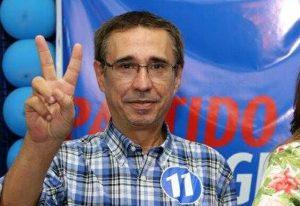 MP questiona prefeito de Batalha sobre licitação de urnas funerárias