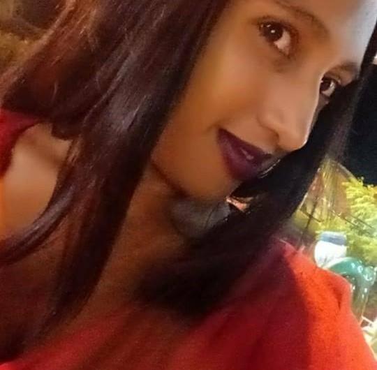 Jovem é assassinada com tiro na cabeça durante assalto no Piauí