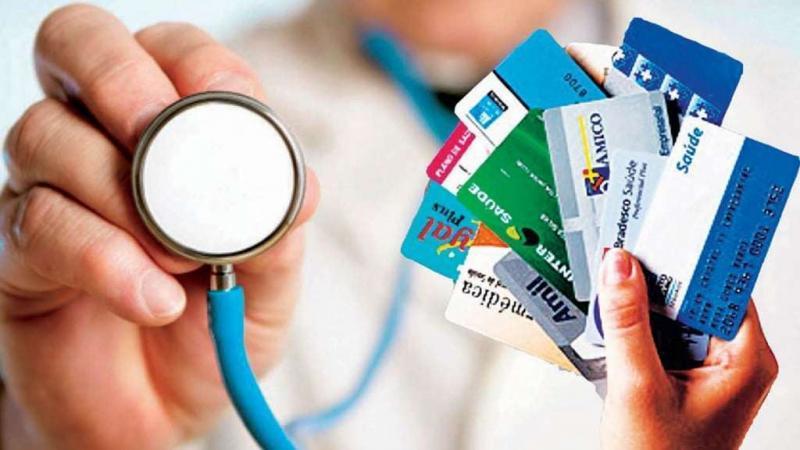 ANS anuncia mudanças em planos de saúde; saiba quais