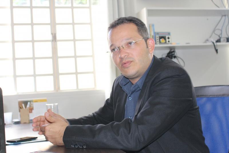 Secretário destaca avanços na educação em Lagoinha do Piauí