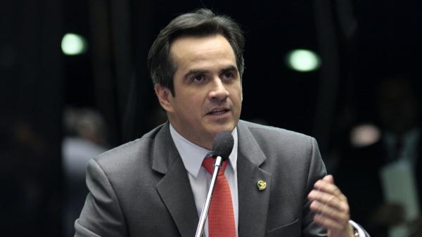 Comissão do Senado aprova projeto de Ciro que cria Zona de Processamento de Exportação no Piauí