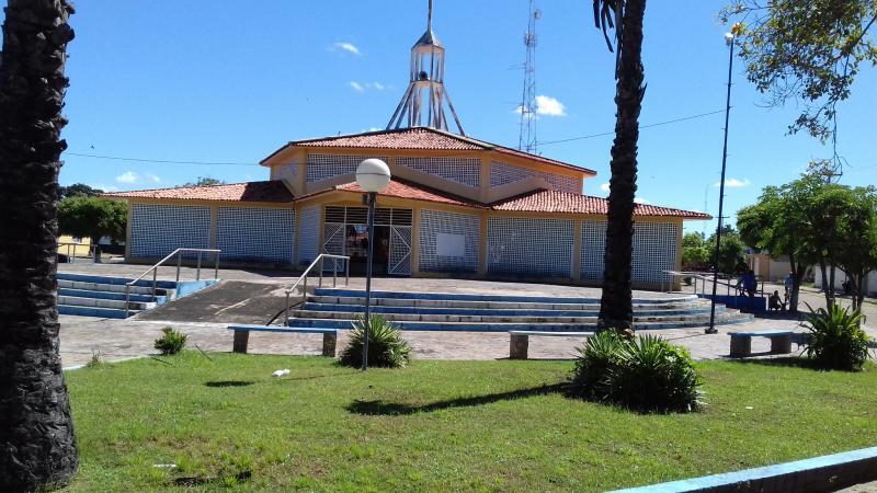 Festejos de São José iniciam dia 19 em Cabeceiras do Piauí