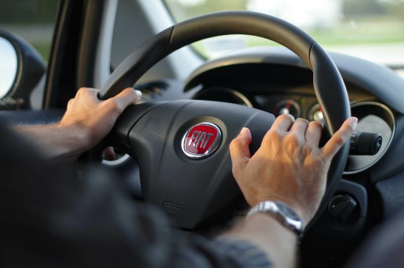 Motorista habitual passará a responder diretamente pelas infrações de trânsito