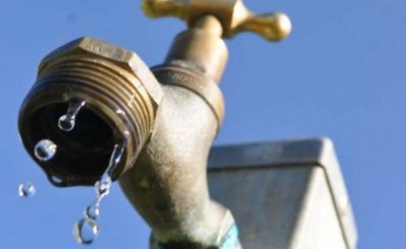 Comunidade Marajas em Batalha está há vários dias sem água