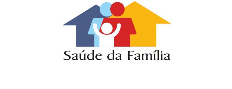 Esperantina tem equipe de Saúde da família descredencia pelo Ministério da Saúde