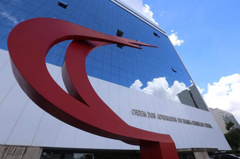 OAB requer providências ao governo de Pernambuco por prisão arbitrária de advogado