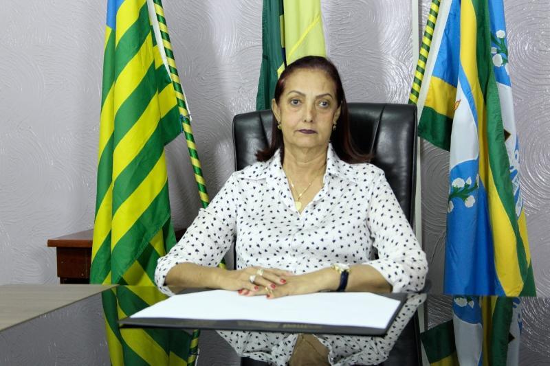 Gestão da prefeita Maria José tem quase 70% de rejeição