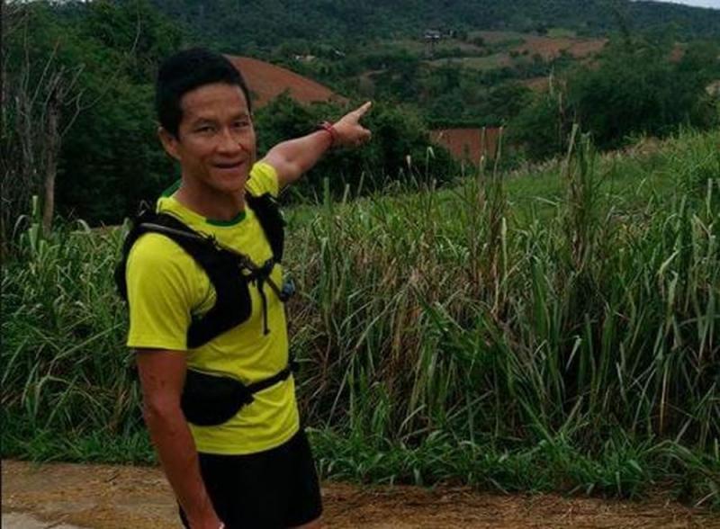 Mergulhador morre em operação de resgate de meninos presos em caverna