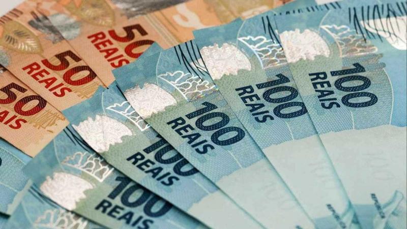 Governo faz corte de R$ 9,6 bilhões em auxílios-doença e aposentadorias