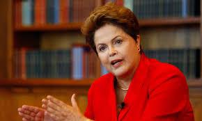 Candidatura de Dilma ao senado pode estar ameaçada, dizem especialistas