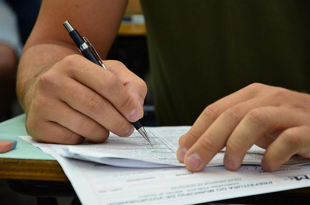Prefeitura do PI abre inscrições de seletivo com salário de até R$ 10 mil