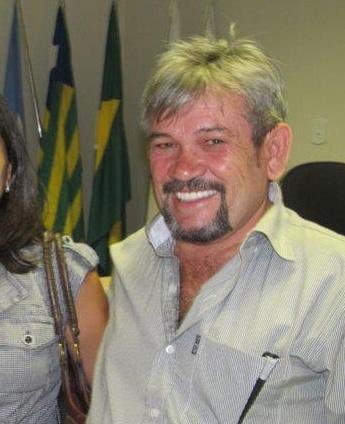 Vereador de Valença é denunciado ao Tribunal de Justiça do Piauí