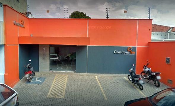 Empresa de Teresina é acusada de fornecer comida estragada para funcionários