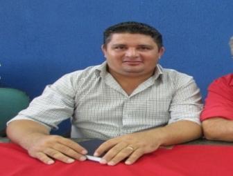 Gilmar Fontes é reeleito presidente do STTR de Oeiras