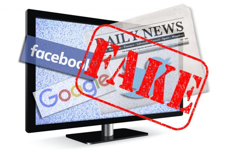 TSE estuda monitorar fake news nas eleições 2018