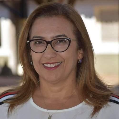 Léo Magalhães e Solange Almeida são anunciados como atrações do aniversário de Guadalupe