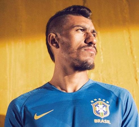 Paulinho é a 3ª venda mais cara da história do Barcelona; veja top 10