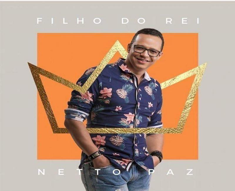 Morre assassinado Pastor Netto Paz