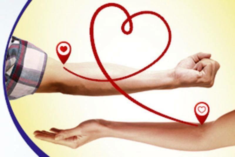 Prefeitura de Amarante mobiliza servidores para doação de sangue no Hemopi
