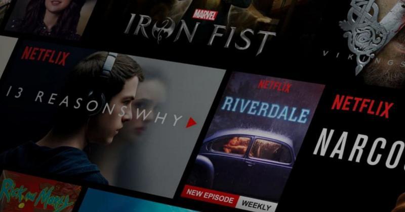 Netflix vai baixar episódios de séries sem você pedir
