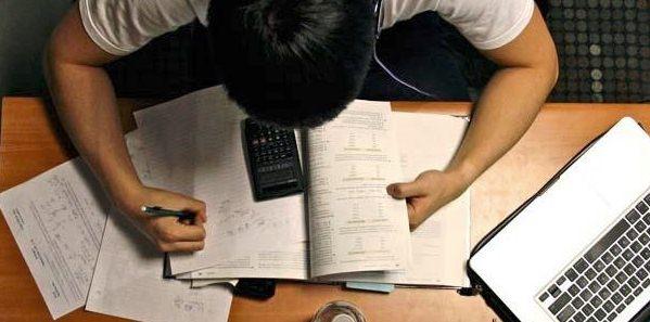 Como planejar seus estudos antes do edital sair?