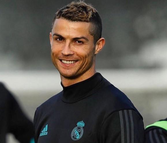 Sindicato que patrocina Juventus decreta greve por conta de Cristiano Ronaldo