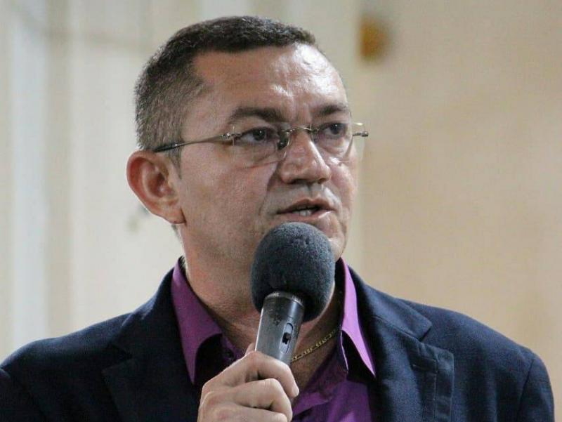 Juiz cassa mandatos de prefeito e vice do município de Picos