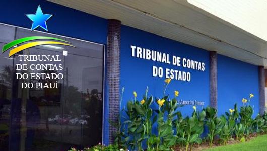 Foto: Divulgação/Sinte-PI