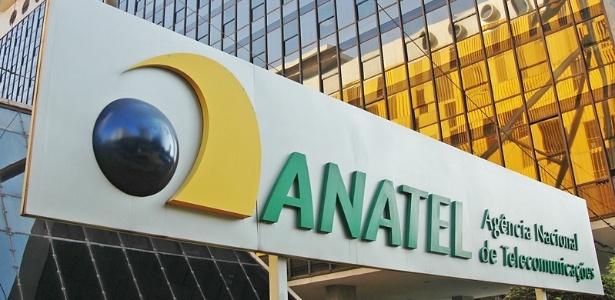 Anatel aprova regras para promover competição entre operadoras
