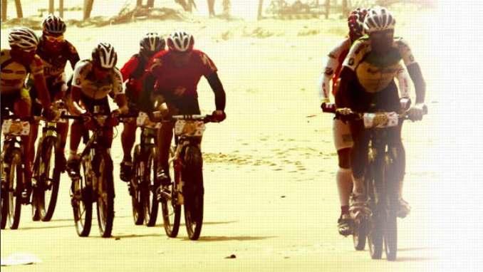 Prefeitura convida ciclistas de Amarante e região para apresentação do Rally Piocerá Bike