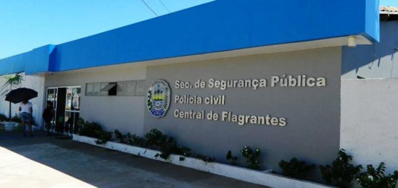 Mulher sofre infarto e morre após ser agredida pelo próprio filho no Piauí