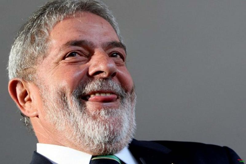 Mesmo preso, Lula recebeu R$ 380 mil em doações
