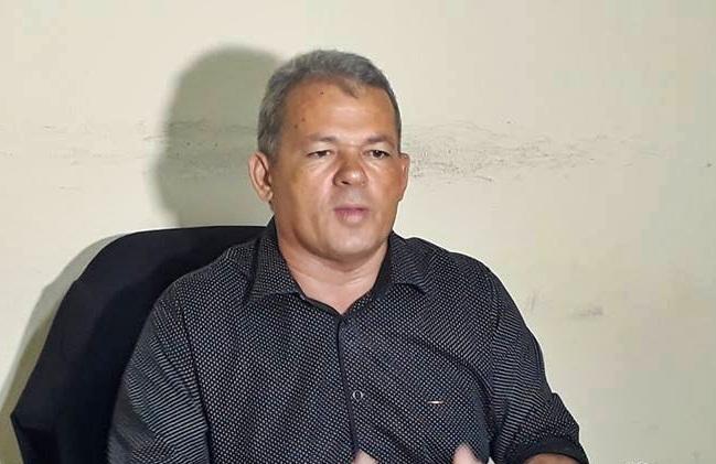 TCE não reconhece decreto de emergência de prefeitura do Piauí
