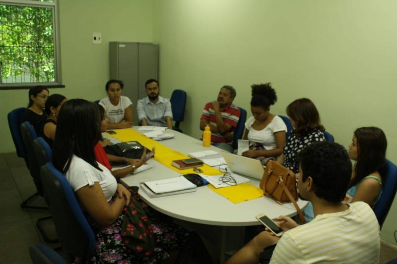 UFPI oferece atendimento psicológico gratuito para jovens
