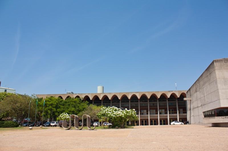 Comissão aprova projeto de lei que aumenta impostos no Piauí