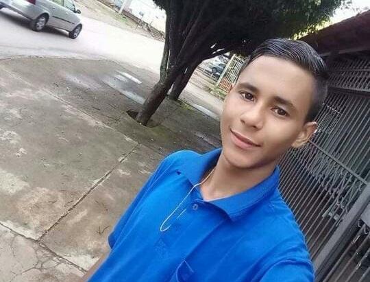 Adolescente é morto a facadas pelo primo no Piauí