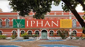 Inscrições para concurso do Iphan com vagas para o Piauí encerram hoje