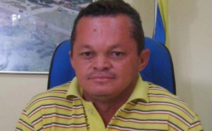 TCE-PI manda Sesapi cobrar devolução de dinheiro a ex-prefeito de Cabeceiras