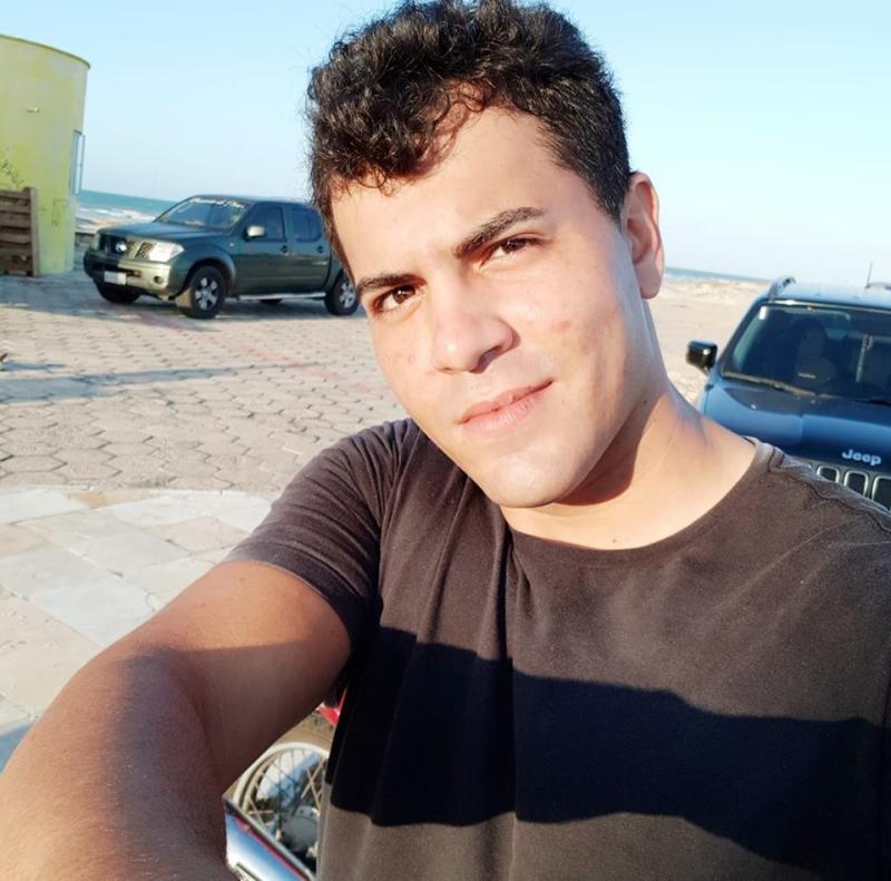 Jovem morre após ser picado por abelha no Piauí