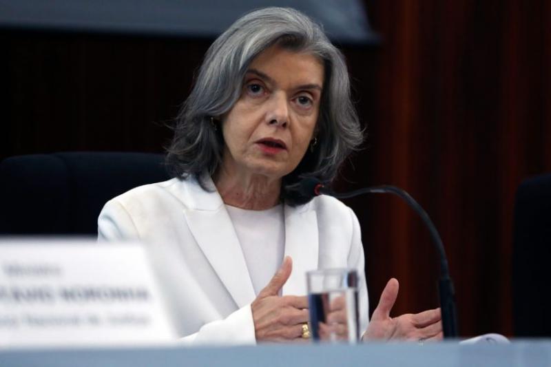 STF suspende resolução da ANS que encarecia planos de saúde