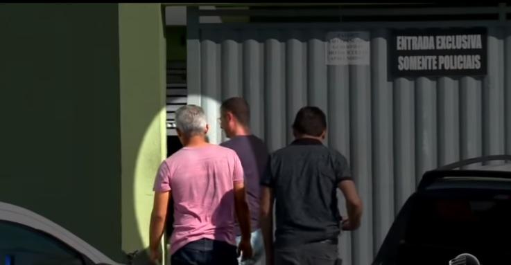 Funcionário da Eletrobras é preso por furto de energia em Teresina