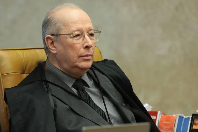 Cármen Lúcia assume Presidência e Celso de Mello comandará o STF