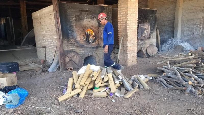 Polícia Civil do Piauí incinera mais de 350 kg de drogas