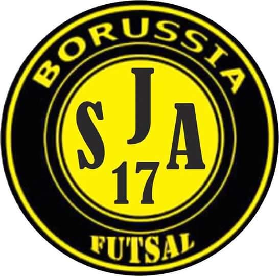 Borussia SJA está pronto para a Copa Norte Prata da casa 2018