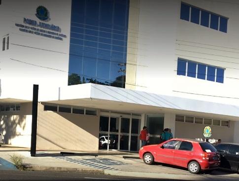 MP investiga denúncia de assédio moral contra cartório de Teresina