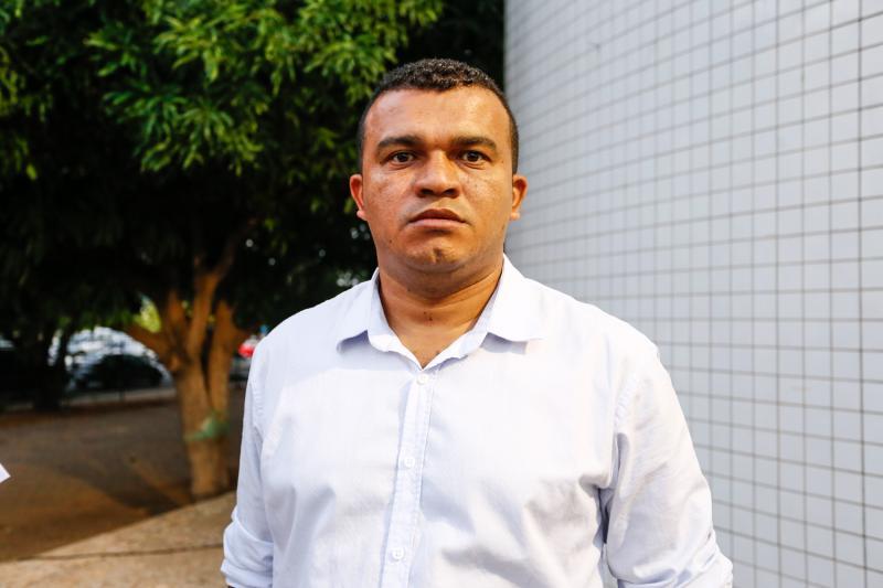 Gasto com pessoal de uma das cidades mais pobres do PI soma mais de R$ 6 milhões