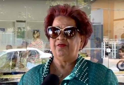 Mulher é espancada pelo ex após cobrar pensão do filho em Teresina